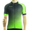 Maillot DX65 Racmmer 2017 - Classical Bicycles