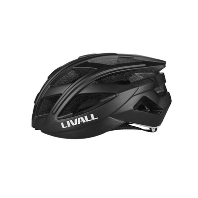 Casque Multiconnect 2018 - Classical Bicycles
