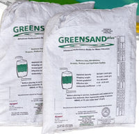 Greensand Plus™