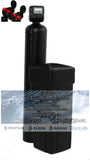 Clack Water Softener