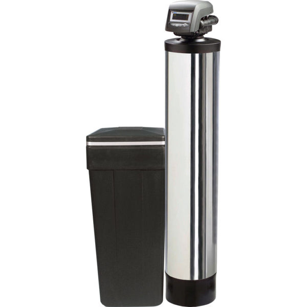 Ultramax™ Water Softener