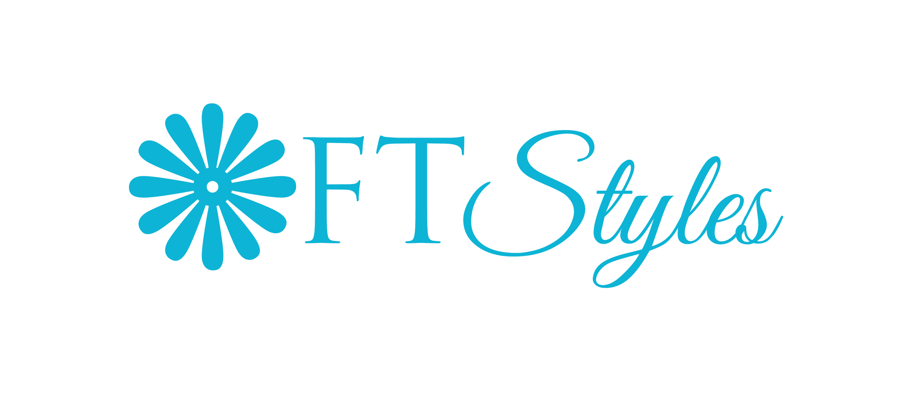 FT Styles - your fave online accessories store - necklaces, bracelets, rings and other accessories. Visit us online at ftstyles.com