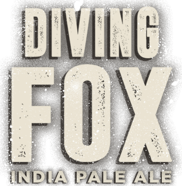 Diving Fox India Pale Ale