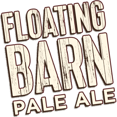 Floating Barn Pale Ale