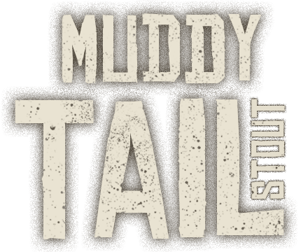 Muddy Tail Stout