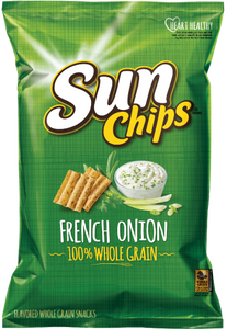 SUNCHIPS French Onion 8/6.5 oz