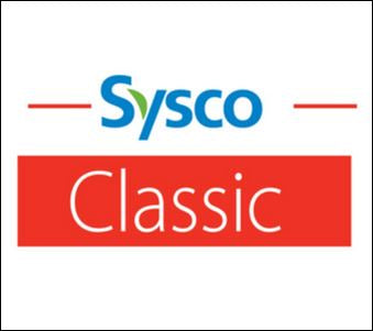 SYSCO Classic Golden Italian Dressing 4/1 gal