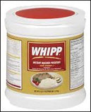 WHIPP Instant Mashed Potatoes 6/5.3 lb