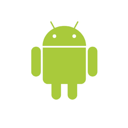 Android (Linear)