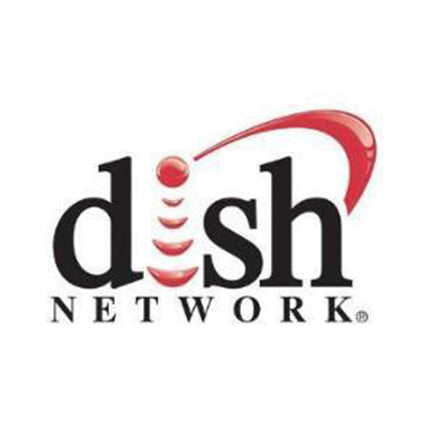 DISH (Linear + VOD)