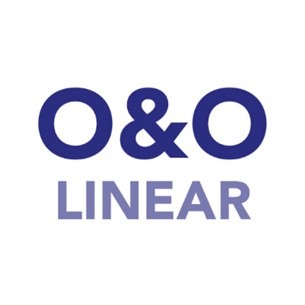 O&O Website (Linear)