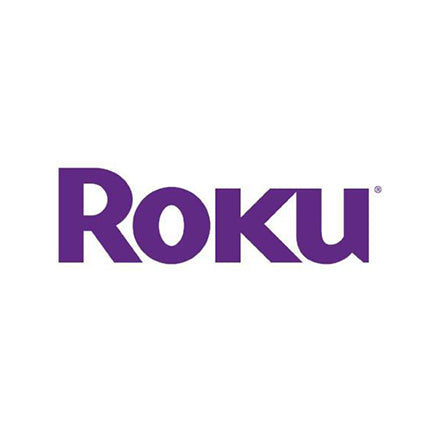 The Roku Channel (Linear)