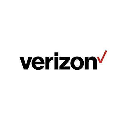 Verizon Bundle