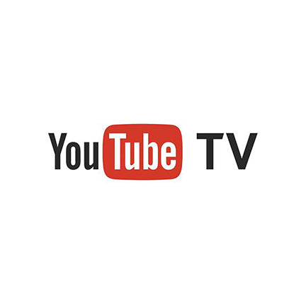 YouTubeTV (Linear + VOD)