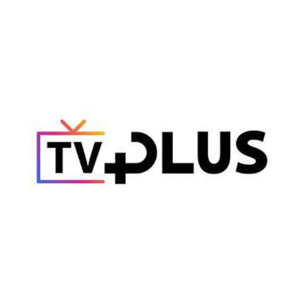 Samsung TV Plus (Linear & VOD) + AdSpring