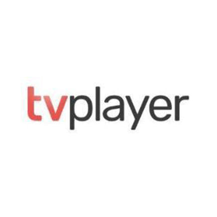 tvplayer (Linear)