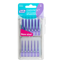 TePe EasyPick Palillo interdental HIGIENE DENTAL