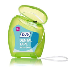 Seda Dental TePe para limpieza interdental