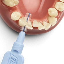 Cepillo Interdental TePe Soft Azul Cepillado