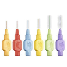 Cepillo Interdental TePe Soft Varias medidas