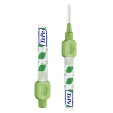 Cepillo Interdental TePe Verde Mango Experto Dental