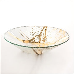 Large Jaxson Serving Bowl | City Mercantile