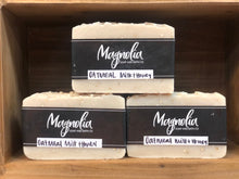 Bar of Soap | City Mercantile