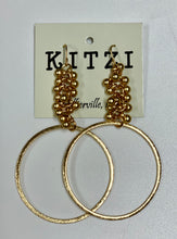 Golden Collection by Kitzi | City Mercantile