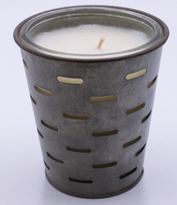 Park Hill Candle | City Mercantile