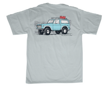 Properly Tied Spring 2020 T-Shirts | City Mercantile