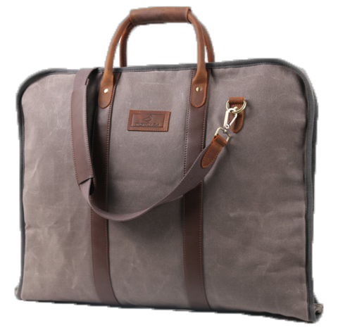 Garment Bag | City Mercantile