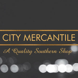 Gift Card | City Mercantile