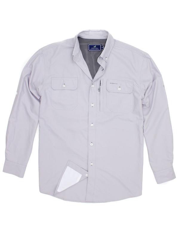 Offshore Fishing Shirt | City Mercantile