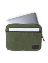 "13"" Laptop Case 