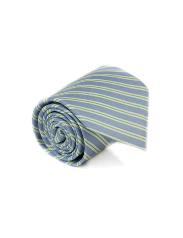 Properly Tied Neck Tie | City Mercantile