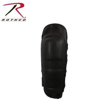 Rothco Hard Shell Forearm Guards