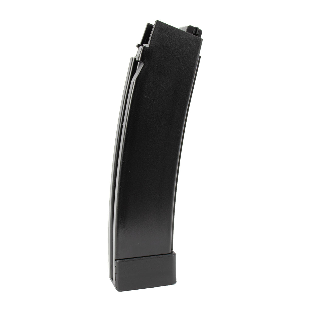 ASG 75rd Standard Magazine for CZ Scorpion EVO 3 A1 AEG - Black (Box of 3)