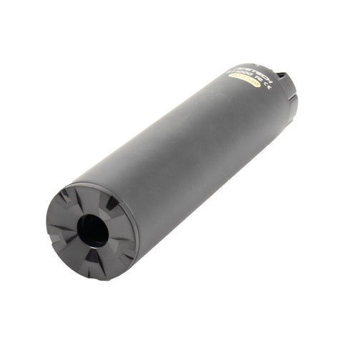Matrix M4 CQB-R Convertible Barrel Adapter 110mm