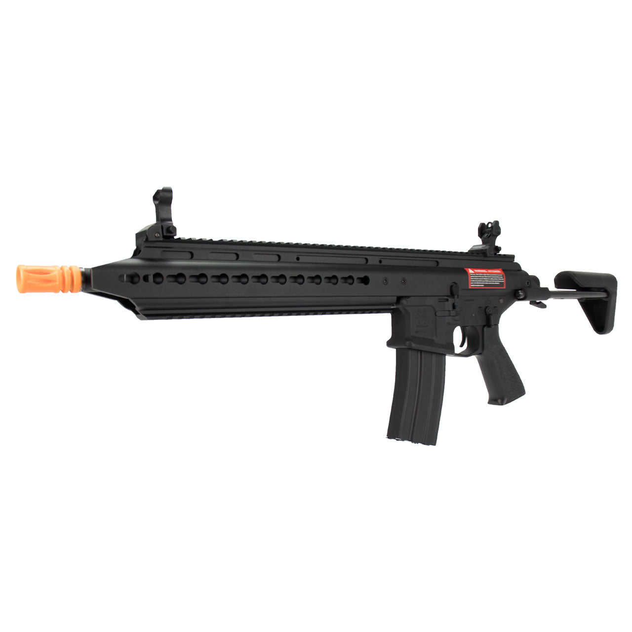 Classic Army Scarab Advanced Battle Rifle CA108M Airsoft AEG Rifle