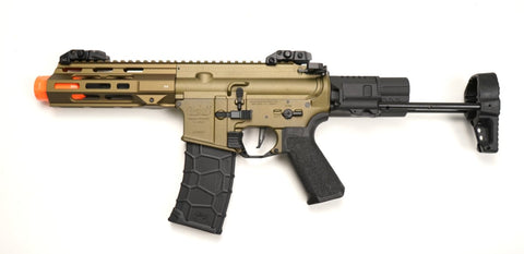 Army Armament R501 GBB Pistol