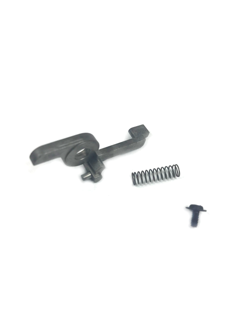 Dream Army Cut-Off Lever for Version 3 Airsoft AEG Gearbox