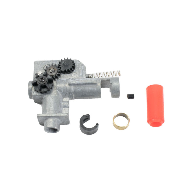 Dream Army Metal Hop Up Chamber Set for M4/M16 Series Airsoft AEG Rifle