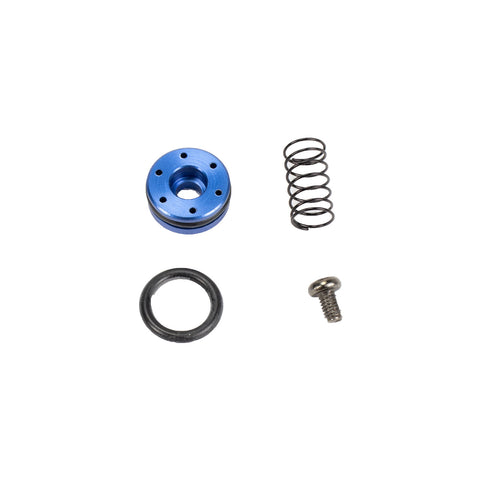 Elite Force Airsoft Frame Rebuild Kit for EF 1911 TAC
