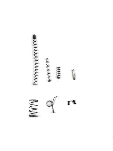 Dream Army Airsoft Replacement Springs for TM 1911 Pistol