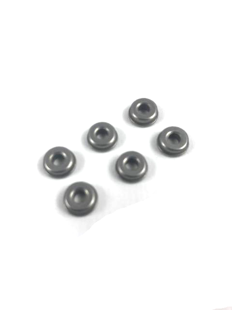 Dream Army Airsoft Solid Metal Oilness Bushings 6mm 7mm 8mm