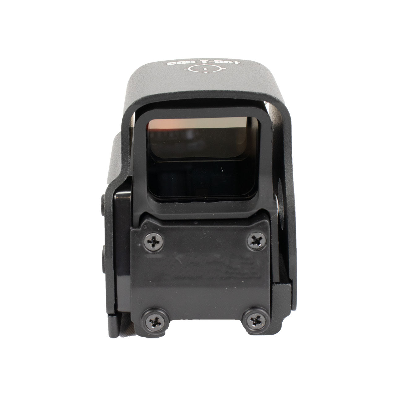 EOT XPS3 Red/Green Dot Sight 556 Style Side Buttons