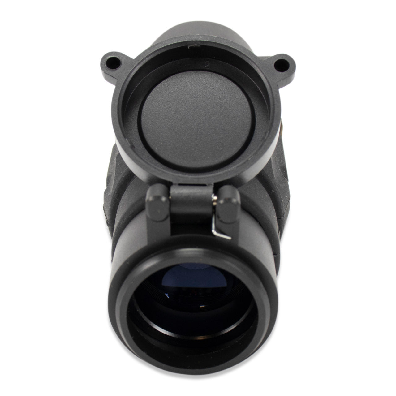 Element Airsoft AP Style 3X Magnifier with QD Twist Mount