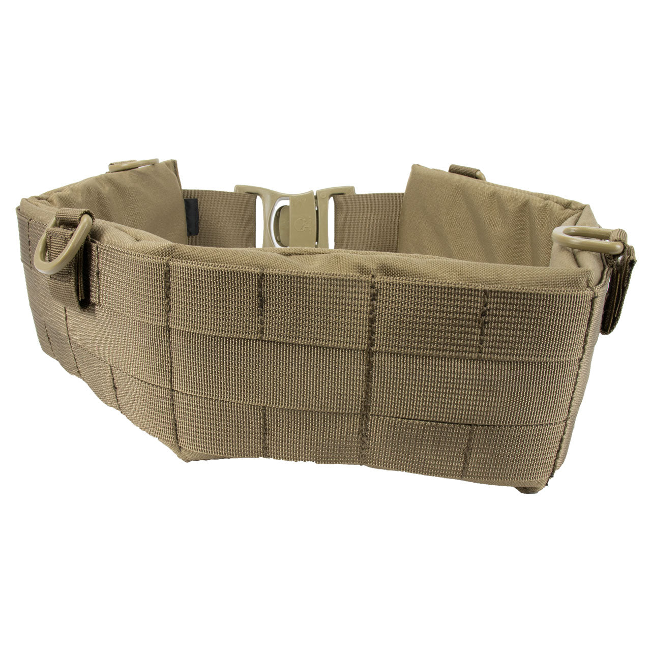 Emerson Tactical MOLLE / PALS Style Padded Patrol Battle