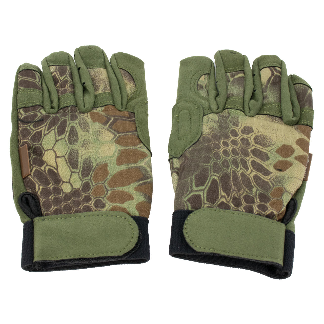 Emerson Tactical Lightwieght Gloves
