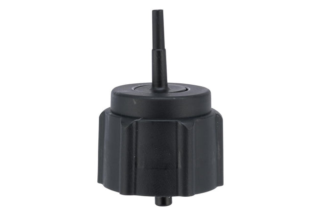 Firepower Polymer Propane Adapter for Green Gas